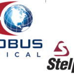 Globus Medical acquires Stelkast for $28M to advance robotics platform in total joints