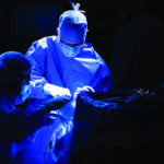 5 Historical Game Changers in Orthopedics