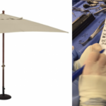 Umbrellas and Orthopedic Implants