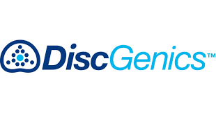DiscGenics Raises $50M in Series C Funding for regenerative cell therapy