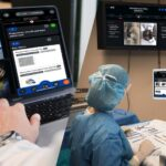 ExplORer Surgical is bringing a new digital playbook to Orthopedic procedures