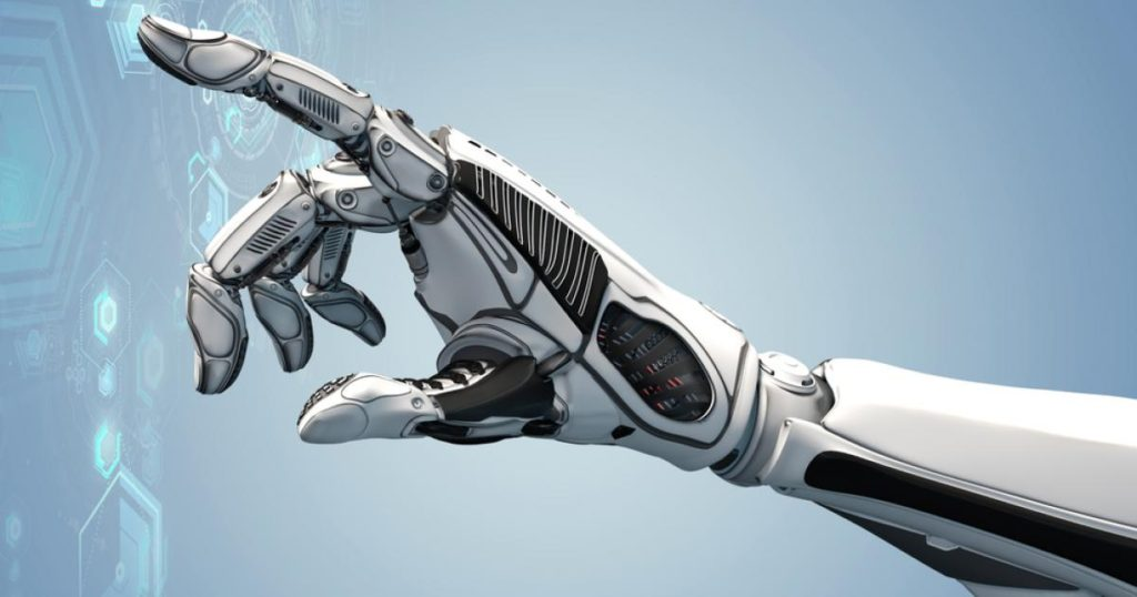 Update on the 12 major surgical robotics systems today