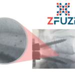 Newsflash for the spine world:   PEEK & Titanium – you're not alone!